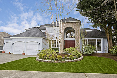 Two Story In Sammamish Mls Number 29053170 Tim And